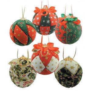 christmasfabricbaubles-600x600