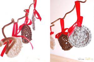 decoracion-de-trapillo-para-el-arbol-de-navidad