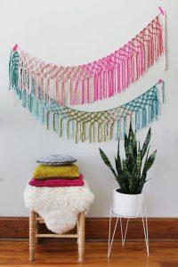 yarn-macrame-wall-art