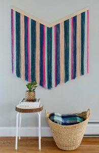 yarn_wall_hanging_11