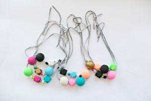 3-diy-tshirt-yarn-beaded-necklace