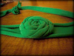 bandana-sin-costura