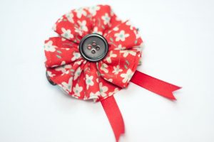 Make-Brooch-with-Floral-Fabric-Step-4