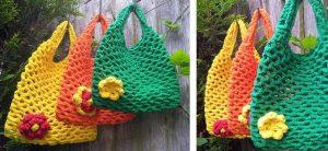 Crochet-Mesh-Bag-3