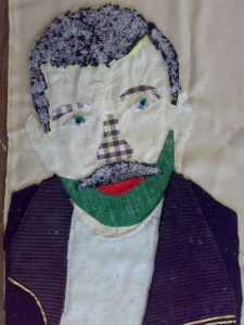 1026968968_Ste-textile-portrait