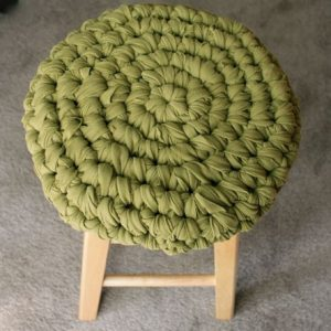 Stool-Cushion-4