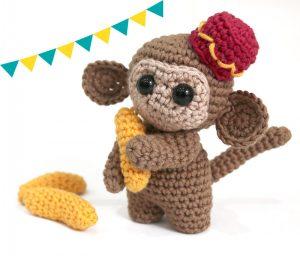 monkey-amigurumi-free-pattern-square