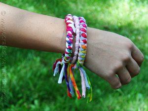 recycled-tshirt-bangles2