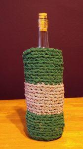 b57bcc0839e1dd2cf1b9bf7fe405c12a--fabric-yarn-t-shirt-yarn