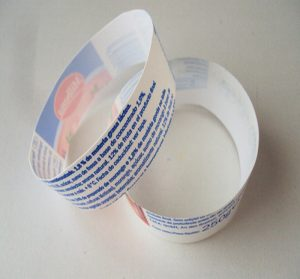 Recycled-Yogurt-Cup-Pieces