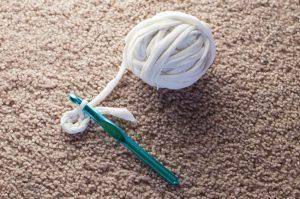 crochet-t-shirt-yarn-rug-2