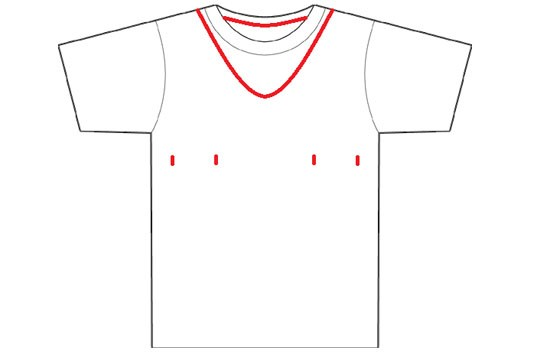 diy-easy-t-shirt-reconstruction
