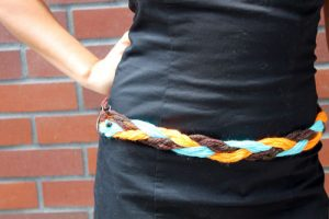 Yarn2(1)