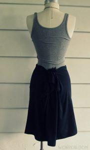 skirt25-600
