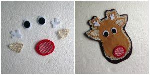 Reindeer-wreath-3