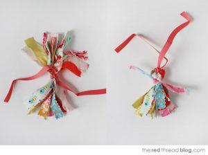 the-red-thread-make-fabric-tassels