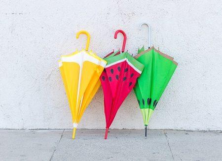 DIY-Fruit-Slice-Umbrellas41