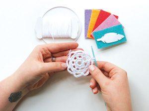 How-to-make-a-crochet-dreamcatcher-Round-5
