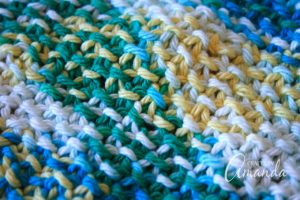 how-to-knit-a-dishcloth-close
