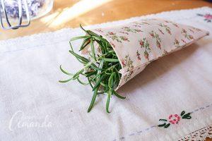 herbal-sachets-step-010