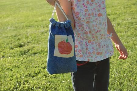 Denim-Lunch-Bag-Made-from-Jeans