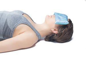 Savasana-Now-Eye-Pillow-in-use