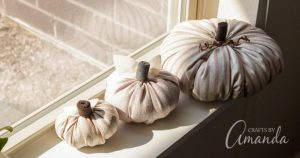 fabric-pumpkins-FB