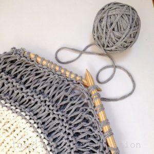d7ecc4e8168555a838dff32ac9c03b7b--t-shirt-yarn-knitting-ideas