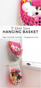 tshirt-yarn-hanging-basket-pin2