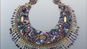 Bead_Embroidery_Serefini_Nicole_Lyn