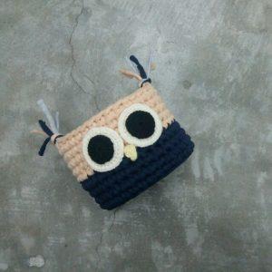 owl_basket_tshirt_yarn_crochet_1505653651_f735a23c