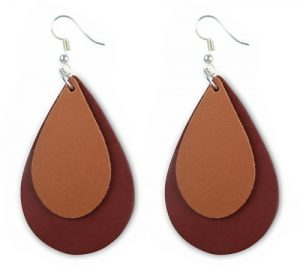 maroon_and_chestnut_layered_leather_earrings_leather_jewelry_leather_accessories_gifts_for_women_boho_style_hippie_style_sterling_silver_nickel_free__70308.1543335604
