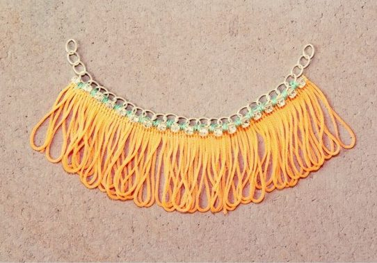Fall-For-DIY-Neon-Fringe-necklace-2-624x2616 (1)