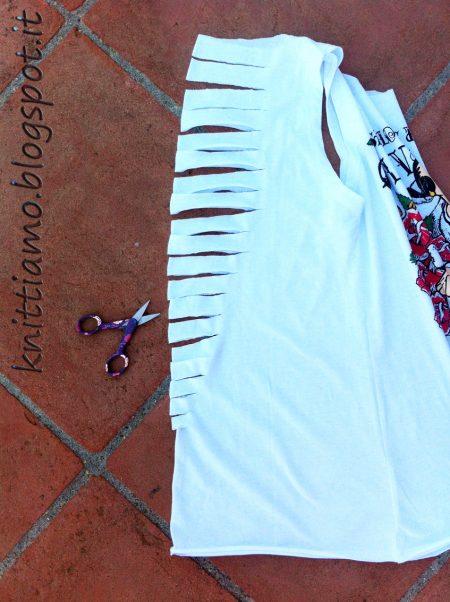 maglietta con treccia 4 copia