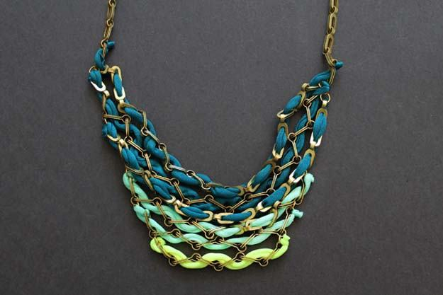 Super-Cool-Necklace-DIYs-6