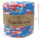Trapillo Estampado